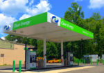 Transition énergétique : vers le « boum » du gaz naturel ?