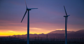 Énergies renouvelables : plus chères et inadaptées