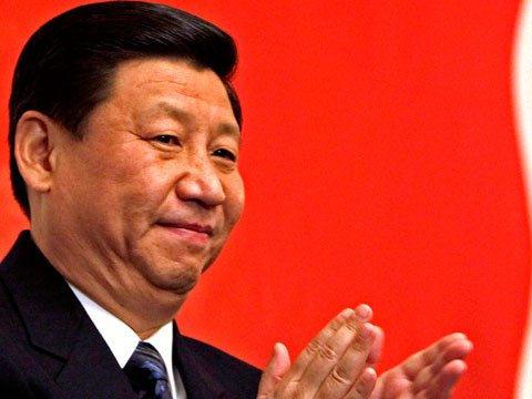 Xi Jinping vante le libre-échange ! Aurait-il lu Bastiat ?