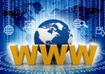 Internet : l'inquiétant retard des entreprises françaises