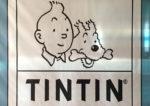 Tintin, « l'anticommuniste primaire »