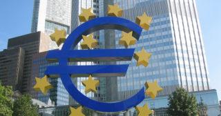 L'Allemagne va-t-elle sortir de la zone euro ?