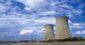 Nucléaire : la Biélorussie aspire à l'indépendance énergétique