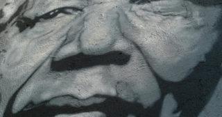 Afrique du Sud : le nouveau visage de l'apartheid