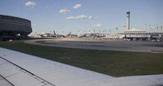 Témoignage : l'Aéroport de Paris m'a dégoûté de la France !