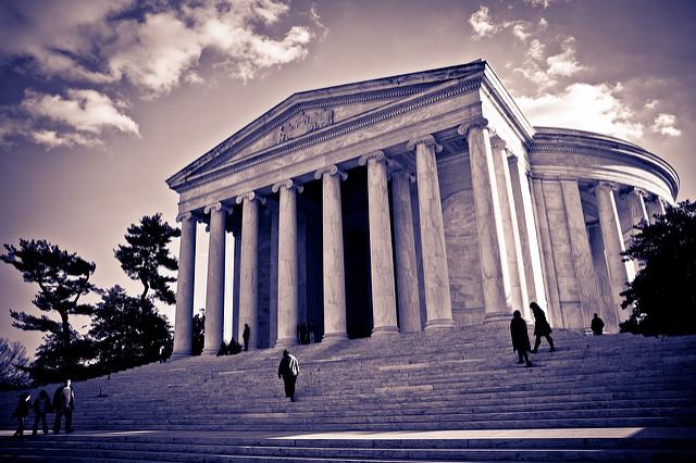 La Grèce antique à la découverte de la liberté (2)
