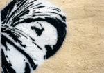 Le djihad et les incertitudes de l'Occident