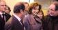 Ce curieux hommage du ministère de la Culture à Michel Déon