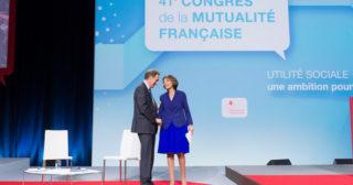 Complémentaires santé : les radicalismes de Fillon et Mélenchon