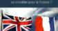 Emploi : le Royaume-Uni, un modèle pour la France ?