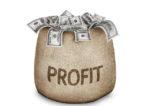 """Dans un marché libre, aucun profit n'est """"excessif"""" !"""