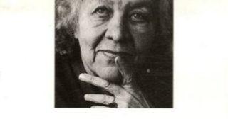"""Jacqueline de Romilly : """"Dans le jardin des mots"""" (2007)"""