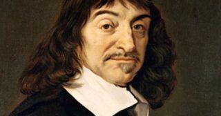 Quand l'incertitude devint inacceptable : merci Descartes !