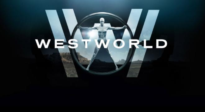 Westworld, la série événement