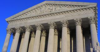 Cour Suprême : sans doute la meilleure décision de Donald Trump