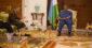 Chine – États-Unis : les choix (très) risqués de Djibouti