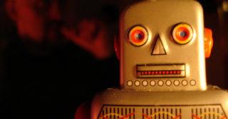 À quoi rêvent les algorithmes ? Nos vies à l'heure des big data