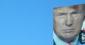 Venezuela : le régime fait les yeux doux à Donald Trump