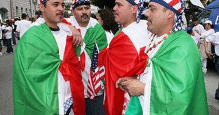 5 raisons pour lesquelles le Congrès devrait annuler le décret Trump sur l'immigration