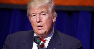 Donald Trump : des décrets pour déréguler la finance