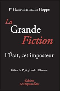 grande fiction