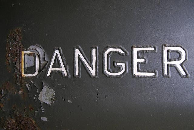 La Cour des Comptes annonce un quinquennat de tous les dangers