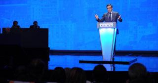 Les 6 points clefs à retenir de la conférence de presse de François Fillon