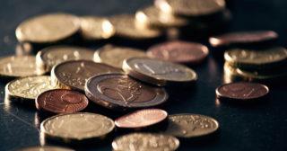 Sortir de l'euro ? Mais pour le remplacer par quoi ?