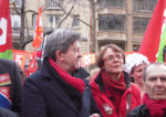 Le programme fiscal de Jean-Luc Mélenchon, c'est jurassik park !