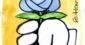 Marine, l'illusionniste qui transforme le rose en bleu