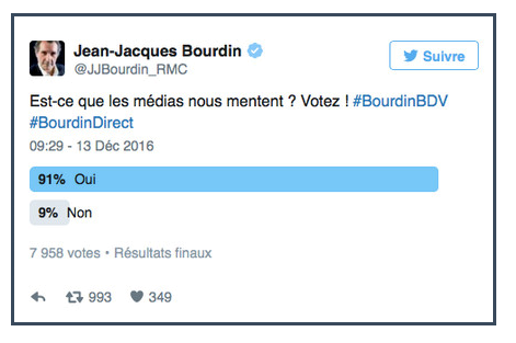 La presse subventionnée peut-elle être libre en France ? Perrin2