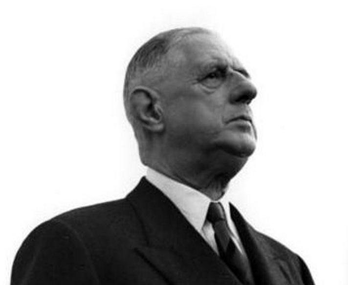 G%C3%A9n%C3%A9ral-De-Gaulle-Bundesarchiv