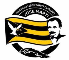 Parti libertarien cubain