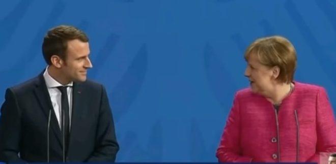 https://www.contrepoints.org/wp-content/uploads/2017/06/Macron-Merkel-660x323.jpg