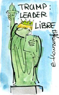 leader-libre