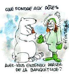 """Résultat de recherche d'images pour """"ségolène royal aux poles"""""""