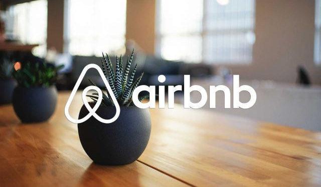 Airbnb : déferlante de la location touristique en copropriété
