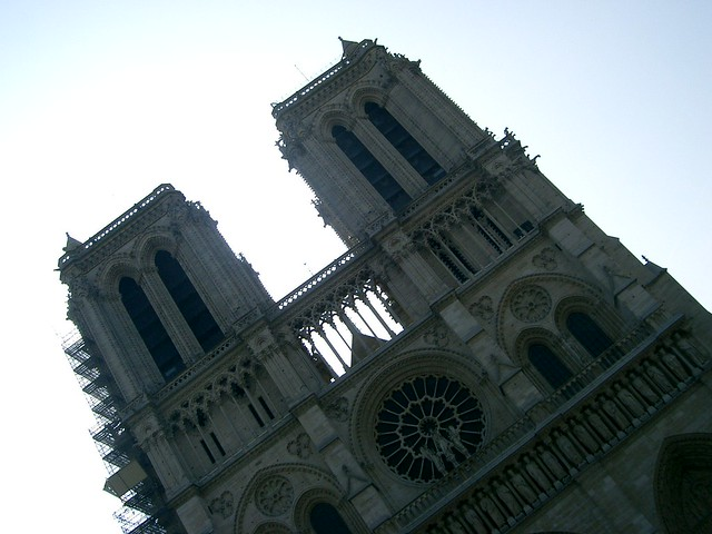 Sauver Le Patrimoine Historique Grâce Au Financement Privé