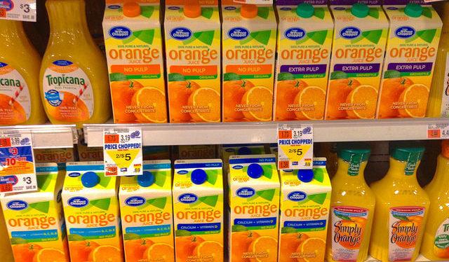 Orange-Juice-by-Mike-Mozart-640x374.jpg