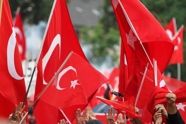 l opposition turque peut elle s unir et faire obstacle erdo an contrepoints. Black Bedroom Furniture Sets. Home Design Ideas