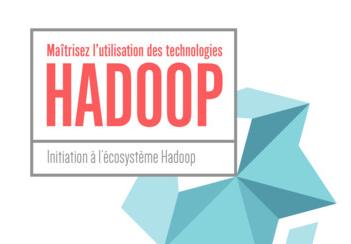 Ce qu'il faut savoir des technologies Hadoop, qui constituent le socle du Big Data.