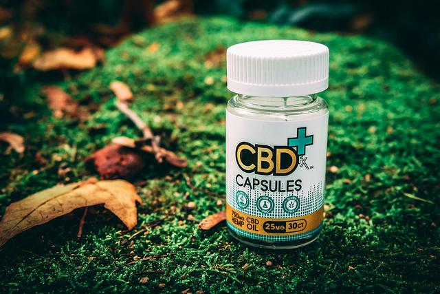 Cannabis, CBD, THC, coffee shops, drogue : quand l'État s