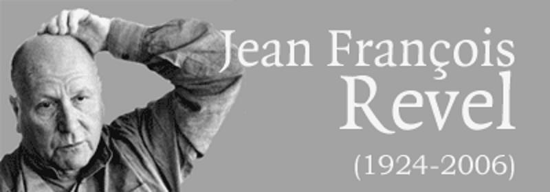 Jean-François Revel, révélateur inlassable de la « parade » socialiste - Contrepoints