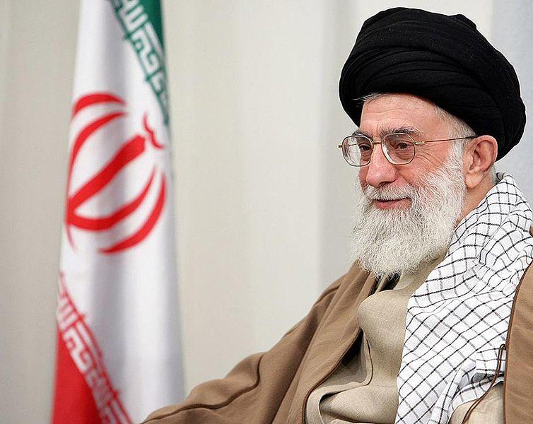 Iran Un Scrutin Ou La Division Du Pouvoir Face 224 Un