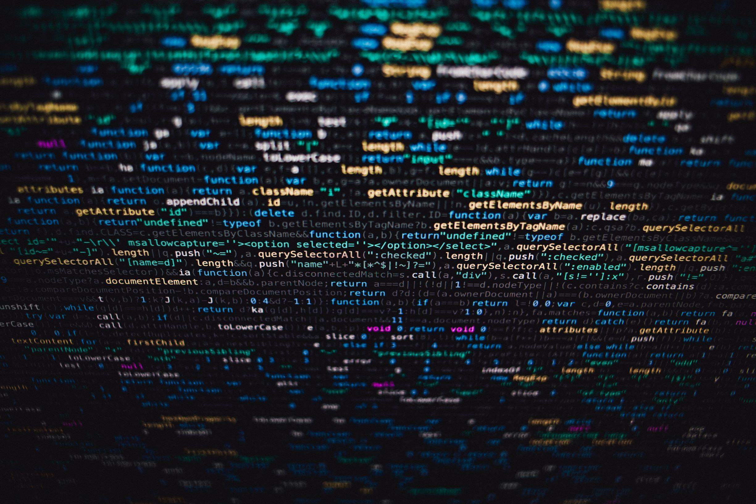L'épreuve du Covid-19 montre l'intérêt des systèmes de traçabilité. La technologie est là, mais son succès est menacé par la peur légitime que ce traçage ne serve d'autres objectifs inavoués.…