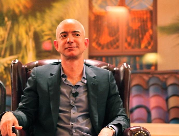 7 principes « cachés » dans la lettre de Jeff Bezos - Contrepoints