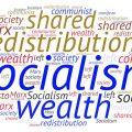 socialiste